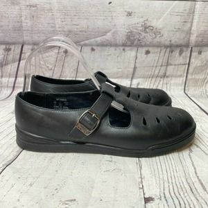 Propet Mary Jane Comfort Shoes Size 8